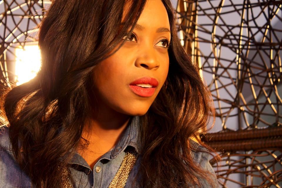 Sexy Botswana-Mädchenbilder besamen