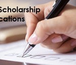 2015-scholarship-positions