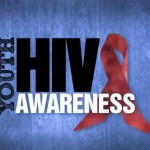 youth-hiv