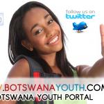 Botswana-Youth