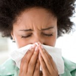 8 Easy Ways To Cure Flu